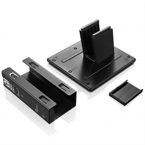 LENOVO CLAMP BRACKET MOUNTING KIT ·DESPRECINTADO