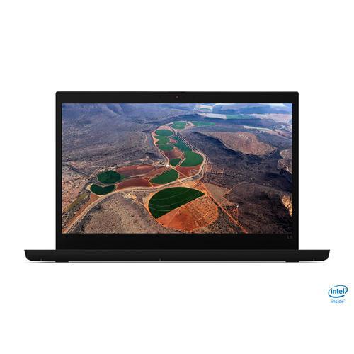 "Lenovo ThinkPad L15 DDR4-SDRAM Portátil 39,6 cm (15.6"") 1920 x 1080 Pixeles Intel® Core™ i5 de 10ma Generación 8 GB 256 GB SSD W"