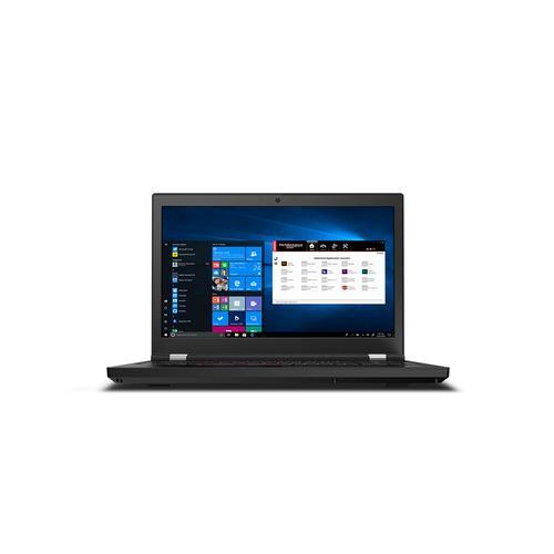 "Lenovo ThinkPad T15g DDR4-SDRAM Portátil 39,6 cm (15.6"") 1920 x 1080 Pixeles Intel® Core™ i7 de 10ma Generación 16 GB 512 GB SSD"
