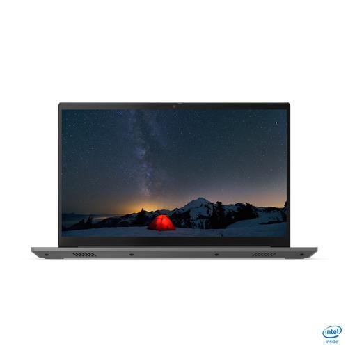"Lenovo ThinkBook 15 DDR4-SDRAM Portátil 39,6 cm (15.6"") 1920 x 1080 Pixeles Intel® Core™ i3 de 11ma Generación 8 GB 256 GB SSD W"