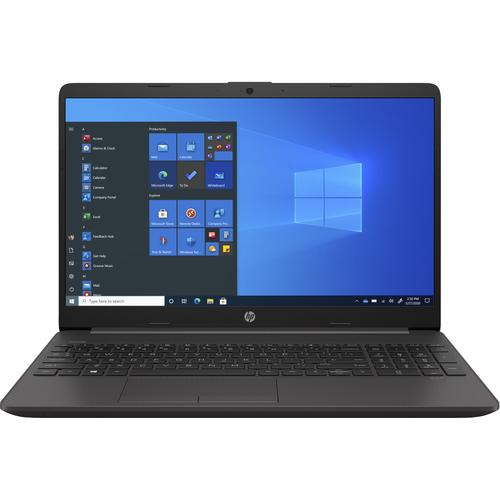 "HP 255 G8 DDR4-SDRAM Portátil 39,6 cm (15.6"") 1920 x 1080 Pixeles AMD Ryzen 5 8 GB 256 GB SSD Wi-Fi 6 (802.11ax) Windows 10 Home"