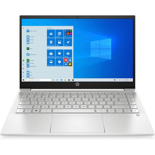 "HP Pavilion 14-dv0002ns DDR4-SDRAM Portátil 35,6 cm (14"") 1920 x 1080 Pixeles Intel® Core™ i5 de 10ma Generación 8 GB 512 GB SSD"