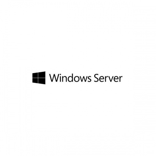 S.O. WINDOWS SERVER 2019 HPE16-CORE STANDARD ROK