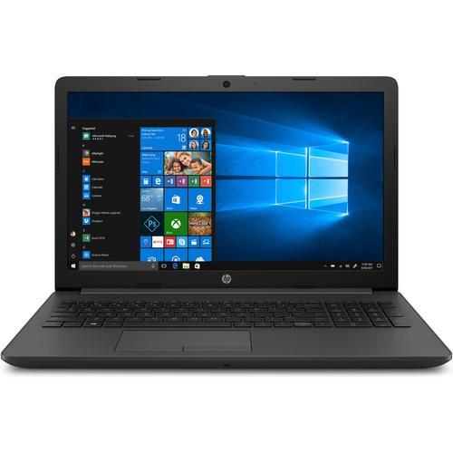 "HP Portátil 255 G7 DDR4-SDRAM 39,6 cm (15.6"") 1366 x 768 Pixeles AMD Ryzen 3 8 GB 256 GB SSD Wi-Fi 5 (802.11ac) Windows 10 Home"