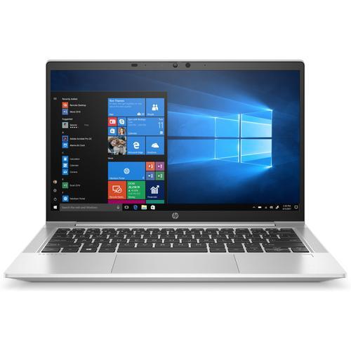 "HP ProBook 635 Aero G7 DDR4-SDRAM Portátil 33,8 cm (13.3"") 1920 x 1080 Pixeles AMD Ryzen 5 PRO 8 GB 256 GB SSD Wi-Fi 6 (802.11ax"