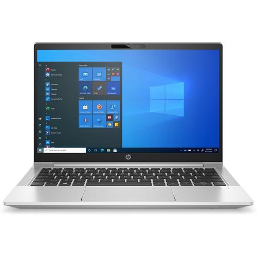 """HP ProBook 430 G8 DDR4-SDRAM Portátil 33,8 cm (13.3"""") 1920 x 1080 Pixeles Intel® Core™ i5 de 11ma Generación 16 GB 512 GB SSD Wi"""