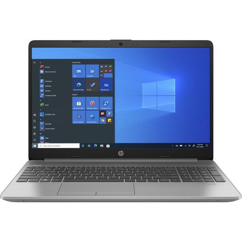 "HP 255 G8 DDR4-SDRAM Portátil 39,6 cm (15.6"") 1920 x 1080 Pixeles AMD Ryzen 3 8 GB 256 GB SSD Wi-Fi 6 (802.11ax) Windows 10 Home"