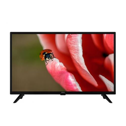 """32HAE4250 Televisor 81,3 cm (32"""") Full HD Smart TV Wifi Negro - Imagen 1"""