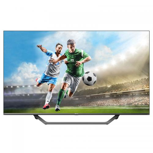 "A7500F 43A7500F Televisor 109,2 cm (43"") 4K Ultra HD Smart TV Wifi Gris - Imagen 1"