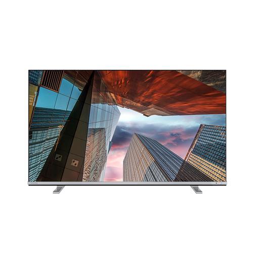 "Toshiba 43UL4B63DG Televisor 109,2 cm (43"") 4K Ultra HD Smart TV Wifi Negro - Imagen 1"