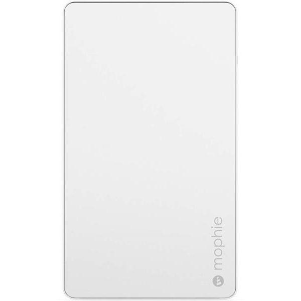 """SMARTPHONE REALME 6 4GB 64GB 6.5"""" COMET WHITE"""