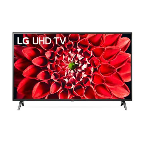 "LG 49UN711C 124,5 cm (49"") 4K Ultra HD Smart TV Wifi Negro - Imagen 1"