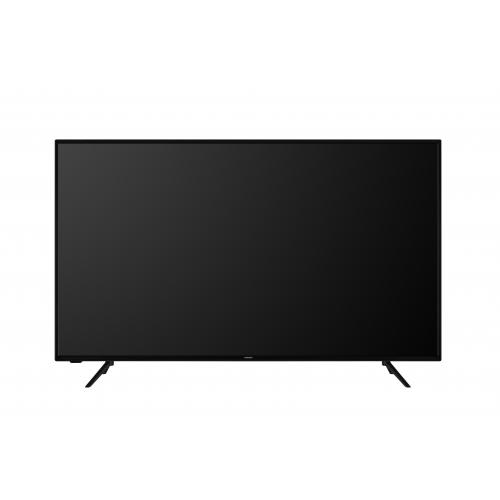 "50HK5600 Televisor 127 cm (50"") 4K Ultra HD Smart TV Wifi Negro"