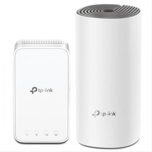 PORTATIL LENOVO V15-IIL I3-1005G1 15.6 8GB SSD 256GB FREEDOS