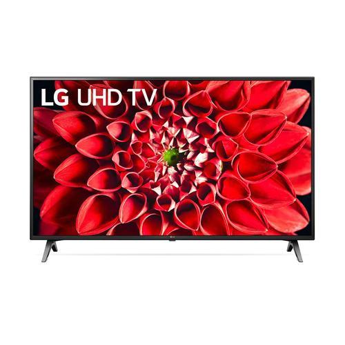 "LG 55UN711C 139,7 cm (55"") 4K Ultra HD Smart TV Wifi Negro - Imagen 1"