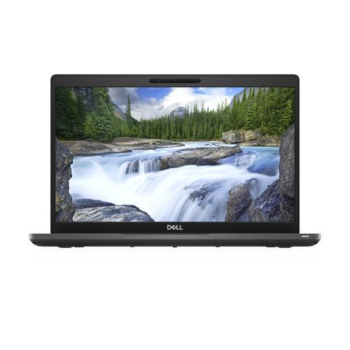 Dell Latitude 5400 i7-8650U/16GB/512M2/FHD/C/W10P