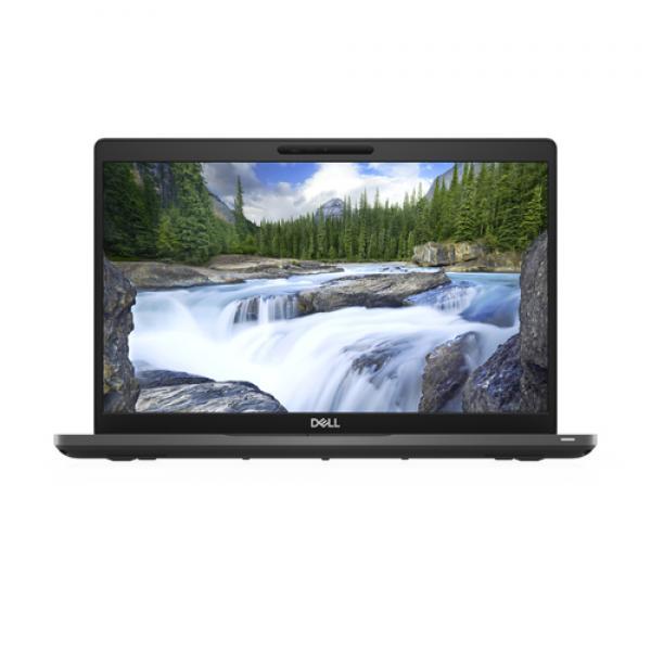 Dell Latitude 5400 i7-8650U/16GB/512M2/FHD/C/W10P - Imagen 1