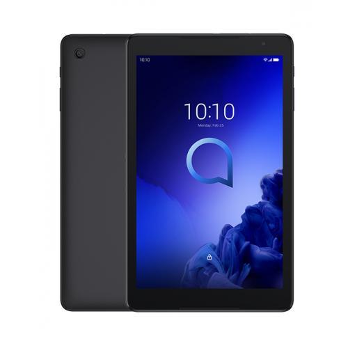 """3T 10 4G 16 GB 25,6 cm (10.1"""") Mediatek 2 GB Wi-Fi 4 (802.11n) Android 9.0 Negro"""