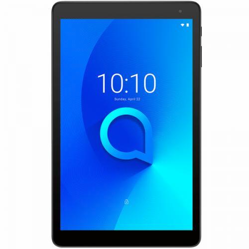 "1T 10 16 GB 25,6 cm (10.1"") Mediatek 1 GB Wi-Fi 4 (802.11n) Android 8.1 Go edition Negro"