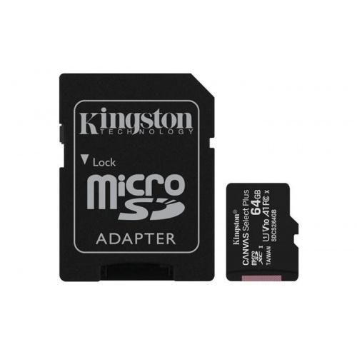 SMARTPHONE XIAOMI REDMI NOTE 9S 4G 64GB 4GB DS GLACIER WHITE