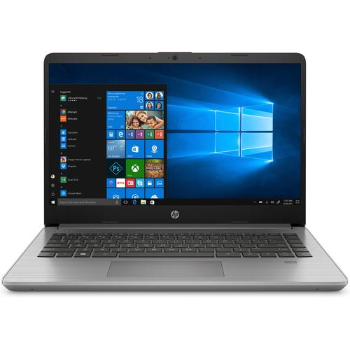 "HP 340S G7 DDR4-SDRAM Portátil 35,6 cm (14"") 1920 x 1080 Pixeles Intel® Core™ i5 de 10ma Generación 8 GB 256 GB SSD Wi-Fi 6 (802"