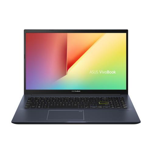 """ASUS VivoBook 15 K513EA-BQ684T - Ordenador Portátil de .6"""" Full HD (Intel Core i7-1165G7, 8GB RAM, 512GB SSD, Intel Iris Xe Grap"""