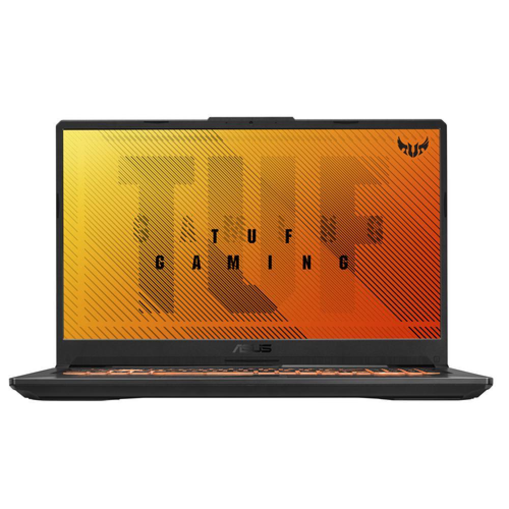 ASUS TUF Gaming A17 FA706II-H7071 -
