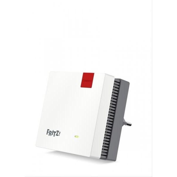 AVM COMPUTER SYSTEMS FRITZ REPEATER 1200 INT·DESPRECINTADO