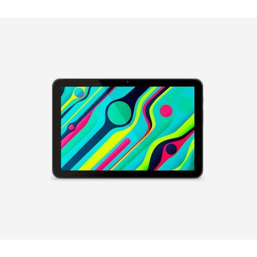 """Gravity Pro 32 GB 25,6 cm (10.1"""") Mediatek 3 GB Wi-Fi 4 (802.11n) Android 10 Negro"""