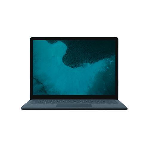 MS Surface Laptop 2 i7-8650U/16GB/512S/FHD/MT/W10P