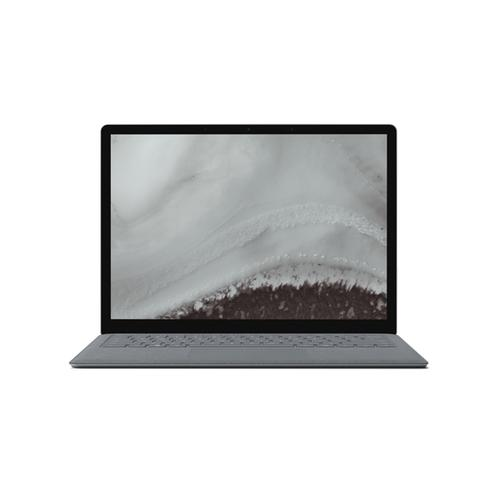 MS Surface Laptop 2 i7-8650U/16GB/1TBS/FHD/MT/W10P