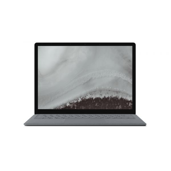 MS Surface Laptop 2 i7-8650U/16GB/1TBS/FHD/MT/W10P - Imagen 1