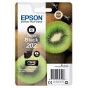 TINTA EPSON 202 PHOTO BLACK 4.1ML