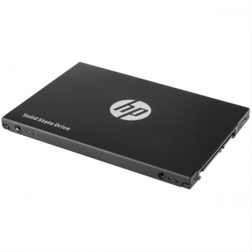 "SSD HP 2.5"" 500GB S700 SATA3 R560/515 Mb/s"