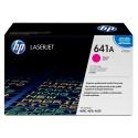 PORTATIL LENOVO TP E15-IML T I5-10210U 8GB 256GB W10P·