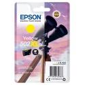 CARTUCHO EPSON YELLOW 502XL