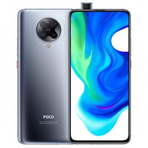 SMARTPHONE XIAOMI POCO F2 PRO 5G 6GB 128GB DS·