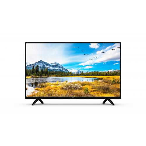 "Mi LED TV 4A 81,3 cm (32"") HD Smart TV Wifi Negro"