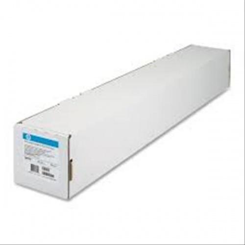 HP PAPEL ESPECIAL INKJET. ROLLO 36. 46M. X 9·