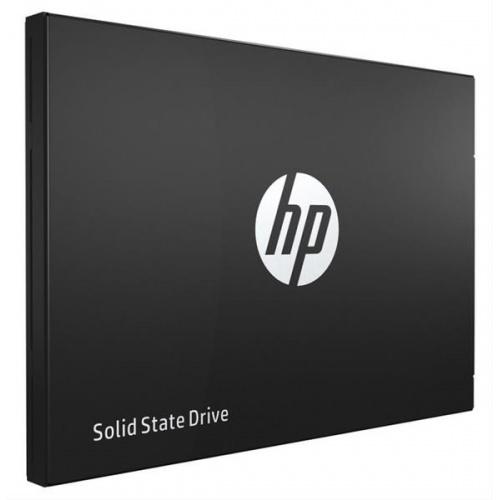 """SSD HP 2.5"""" 1TB S750 SATA3 R560/W520 Mb/s"""