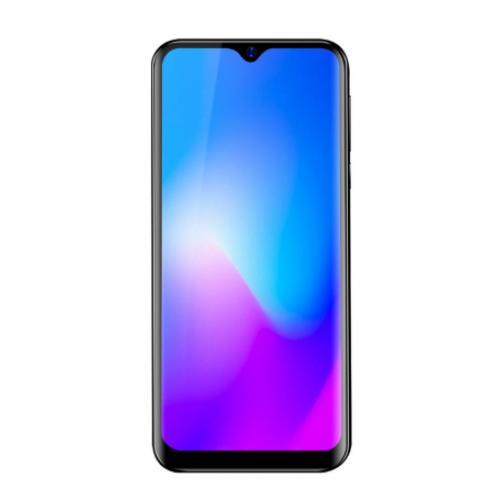 "A60 Pro 15,2 cm (6"") SIM doble Android 9.0 4G 3 GB 16 GB 4080 mAh Azul"