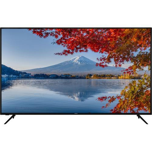 "65HAK5751 Televisor 165,1 cm (65"") 4K Ultra HD Smart TV Wifi Negro"
