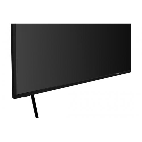 """K Series 165,1 cm (65"""") 4K Ultra HD Smart TV Wifi Negro"""