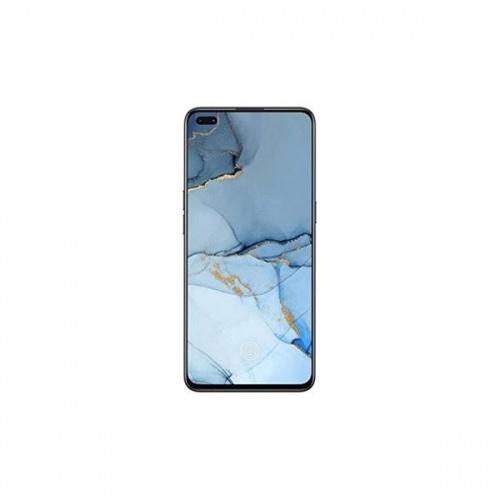 SMARTPHONE OPPO RENO3 PRO 4G 12GB 256GB 6.·EU