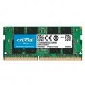 MODULO DDR4 8GB 2666MHZ CRUCIAL CL19 1.2V PC4-21300