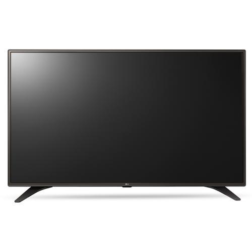 """LG 43LV340C televisión para el sector hotelero 108 cm (42.5"""") Full HD 400 cd / m² Negro 20 W"""