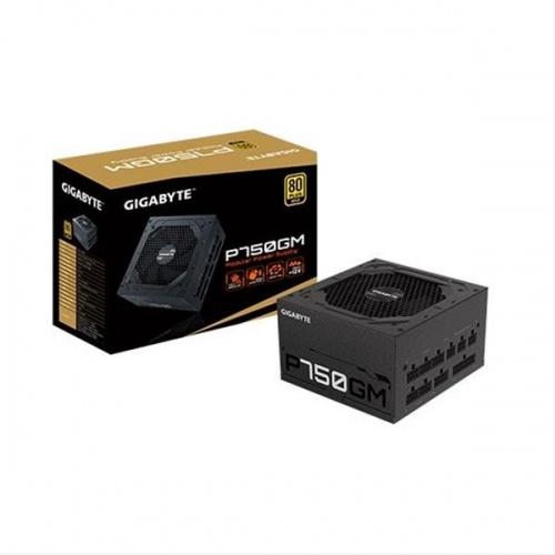 HUAWEI P30 LITE NEW EDITION DUAL SIM 6GB RAM·