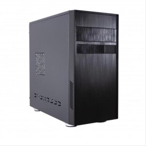 CAJA SEMITORRE COOLBOX MICRO ATX M670 F.A. BASIC500 2XUSB3.0