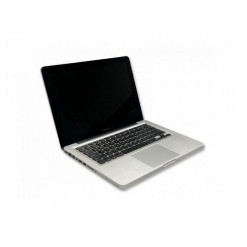Apple MacBook Pro 8,2 Intel Core i7 2720QM 2.2 GHz. · 8 Gb. SO-DDR3 RAM · 500 Gb. SATA · DVD-RW · macOS High Sierra · Led 15.4 '