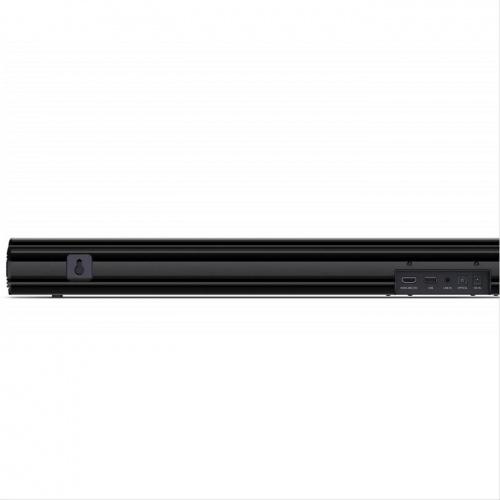 BARRA DE SONIDO SHARP HT-SB106 BLUETOOTH HDMI ARC/CEC DESPRECINTADO